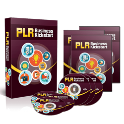 PLR Business Kickstart