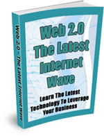 Download Free Internet Marketing Ebooks