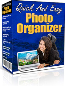 Download Your Free Photo Organizer