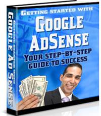 googleadsense_cover