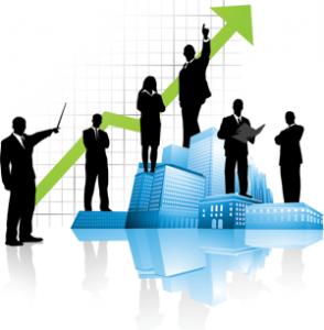 affiliate success