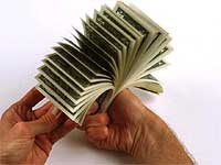 Make Money Online Blogging Hiatus