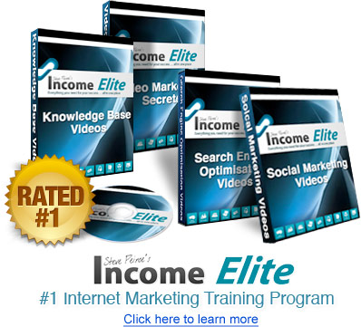 Income Elite Review – Scam or Legit?