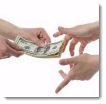 borrow money quick loans