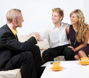 debt consolidaton loan company