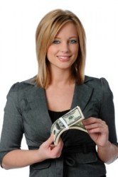 Borrow Money Through Online Loans