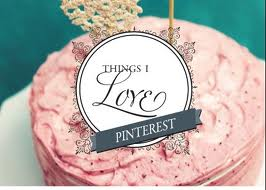 5 Reasons Why Your Business Needs Pinterest
