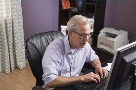 freelance journalist