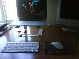 freelance web developing