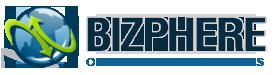 Bizphere