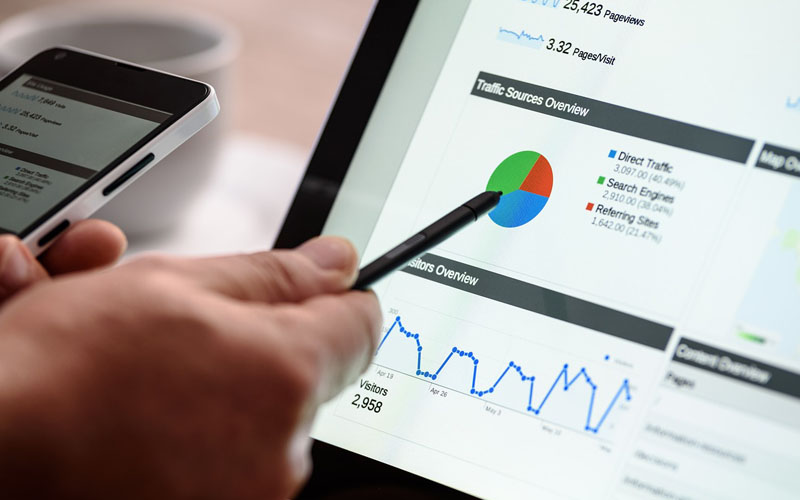 PPC Advertising Strategies For Your Internet Business