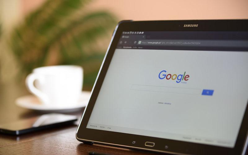 How To Make Money Utilizing Google Adsense