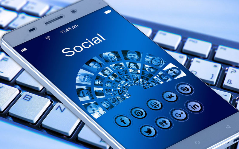 Social Media Marketing Can Catapult Your Internet Business To Financial Success