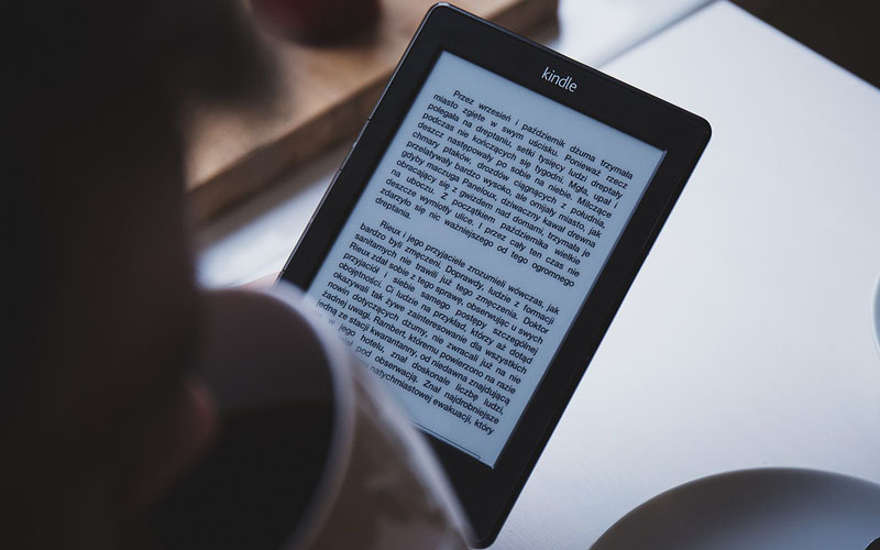 Some Tips To Writing An Awesome Ebook